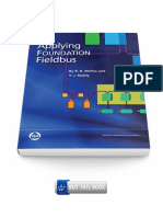 Applying FOUNDATION Fieldbus Chapter 2