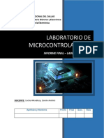 LABO-3-FINAL.docx