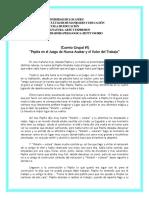 Cuento Grupal nº 1 Pepita en el Juego de Nunca Acabar y el Valor del Trabajo.docx