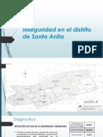 Prop Santanita Grupo6