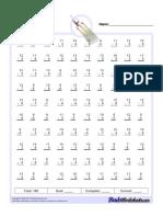 vaibhav lakshmi vrat katha in telugu pdf