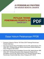 Paparan Ppdb Th 2017 Sma-smk.pptx