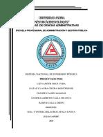UANCV-GP.docx