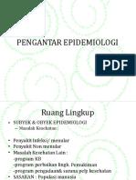 Tm 12 Epidemiologi (5)