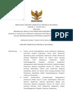 pmk62018.pdf