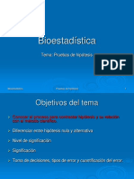 pruebas de hipótesis.pptx