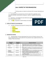 contextoftheorganization-160831154425
