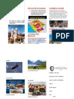 Historia de Huaraz