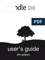 Kindle DX User's Guide_ 4th Edition_English.pdf