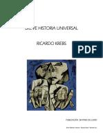 Breve Historia Universal - Ricardo Krebs (1).pdf