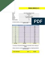 estudio de brocas 1-04-12.xlsx