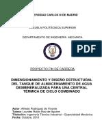 PFC_Alfredo_Rodriguez_deVicente predimensionamiento de tanques.pdf