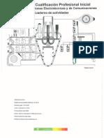 348740379-AYUDANTE-INST-ELECTROTECNICAS-Y-DE-COMUNICACION-CUADERNO-DE-ACTIVIDADES.pdf