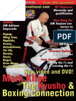 BUDO MAGAZINE ISSUE NR 1 MAY 2018.pdf