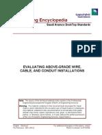 Wire-Cable-Conduit.pdf