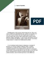 La Verdad Completa - Augusto TorchSon