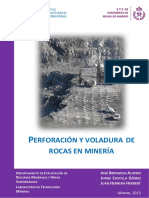 20131007_PERFORACION_Y_VOLADURA.docx
