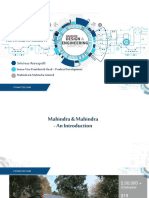 nasscomdesignenggtelematicsconnectedcarsrinivasaravapallifinal1-170926052101.pdf