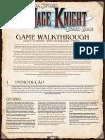 Mage Knight Passo a Passo.pdf