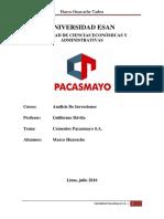Cementos-pacasmayo-fox.pdf