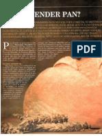 130301_panorama-panadero.pdf