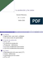 9_Producci_n_y_costos.pdf
