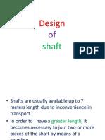 designofshaftscouplings-ppt-121011041653-phpapp02.pptx