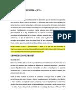 GLOMERULO NEFRITIS AGUDA.docx
