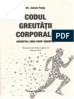 Codul greutatii corporale - Jason Fung.pdf