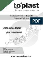 IMHOFF_Instructivo_de_instalacion.pdf