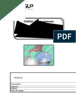366334331-Informe-de-Soldadura-Por-Arco-Electrico.docx