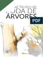 MPODA.pdf