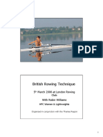 216001770-British-Rowing-Technique.pdf