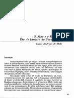 2088-3567-1-PB (1).pdf