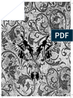 Inventário poético_Hilda Hilst.pdf