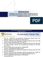 SOSIALISASI PDJ TPB NEW EDIT.ppt