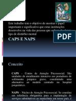 CAPS+E+NAPS+3º--- (1).ppt