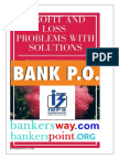 Profit and loss.pdf.pdf