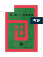 EL OTRO KELSEN.pdf