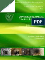 02 Acuñadura.pptx