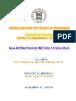 Guia de Practicas Anatomía y Fisiologia (1)