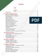 A1571.pdf