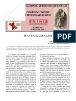 BoletinIII[1].pdf