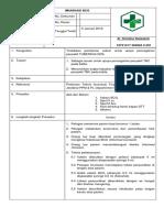 4. Ukm Pp Spo 004 Imunisasi Bcg