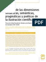 Dialnet AnalisisDeLasDimensionesSintacticasSemanticasPragm 5204360 (1)