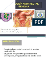 Patologia-Anorectal-benigna.nnn, Napoleón Gonzales (1)