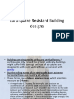 5. Earthquake Resistant Building designs.ppt