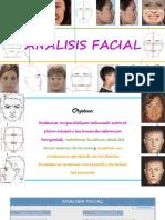 Expo Analisis Facial Hc.