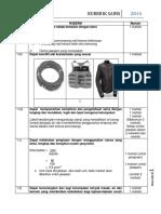 Skema.pdf