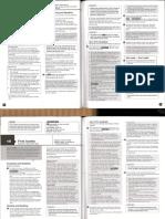 Week 4 to 5 TB (1).pdf
